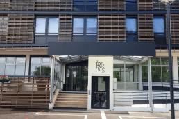 Maison de retraite Vigneux-sur-seine