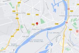 Ablon Réaménagement de l'école Pasteur A, en extension