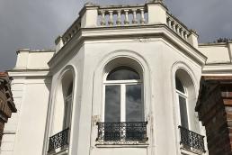 Draveil Conservatoire Intercommunal