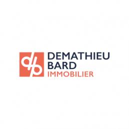 Demathieu Bard