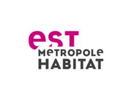 Est Métropole Habitat