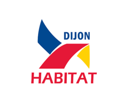 Grand Dijon Habitat