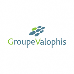 Groupe Valophis