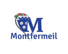 Ville de Montfermeil