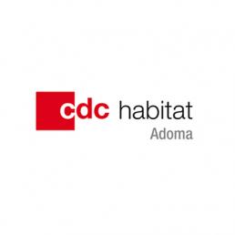 Adoma Habitat